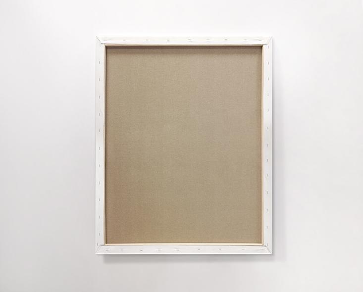 tela + grade alta (simples)