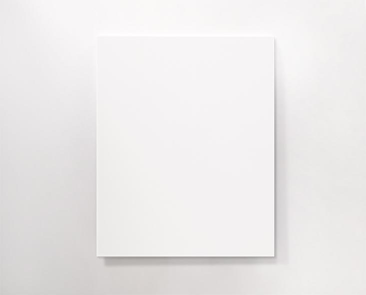 tela + grade larga c/cruzeta