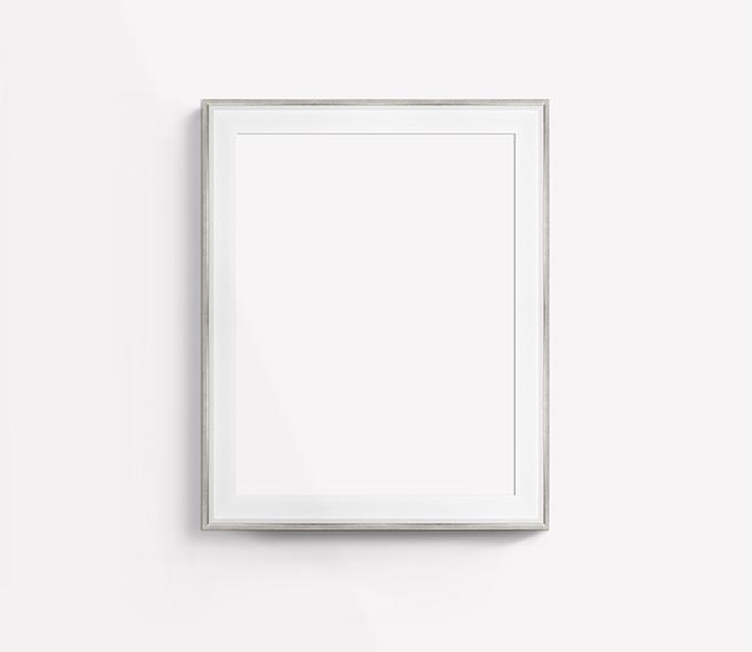 elemento prata
