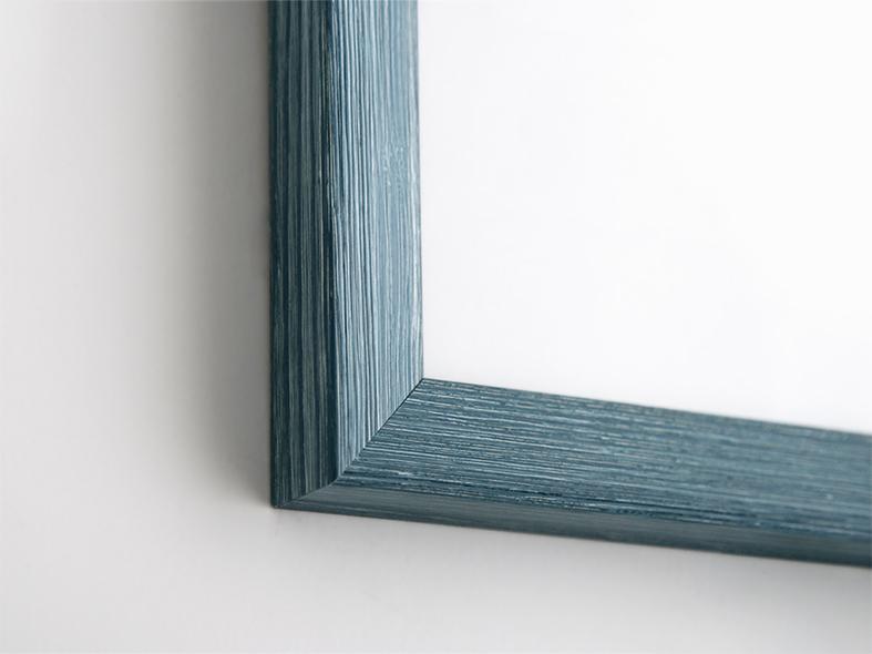 fotografa+ azul