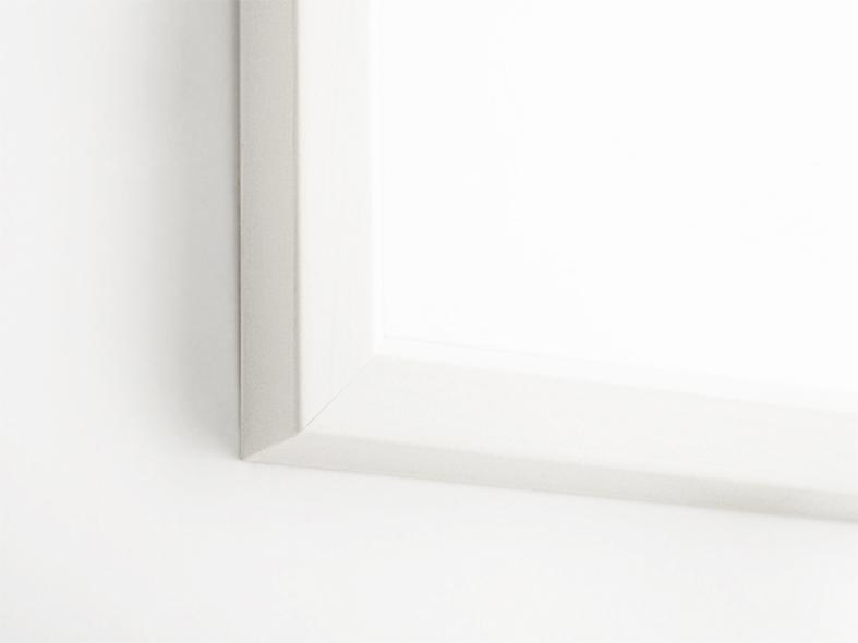 ar branco