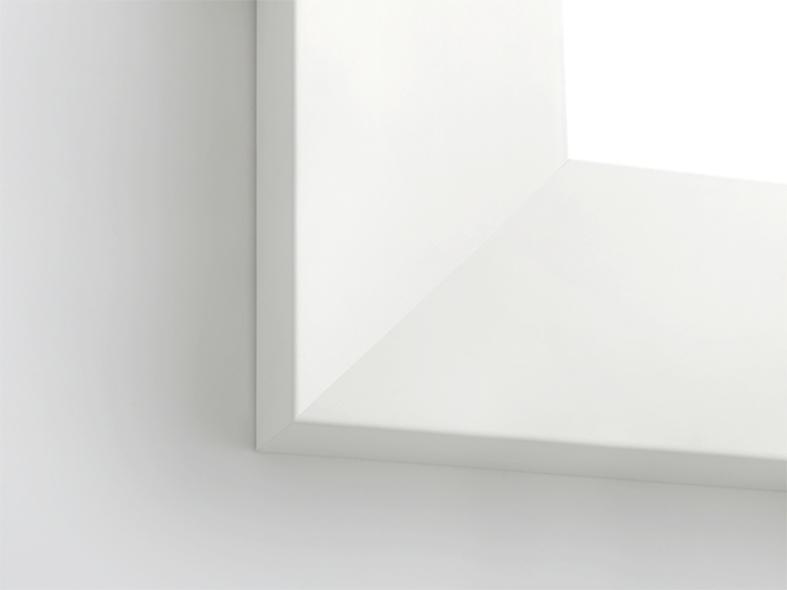oslo branco