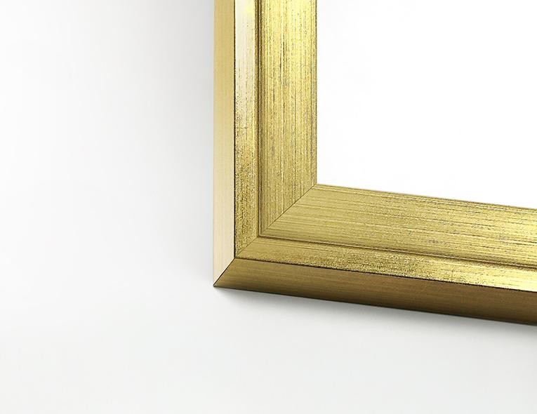orient ouro (p/ tela)