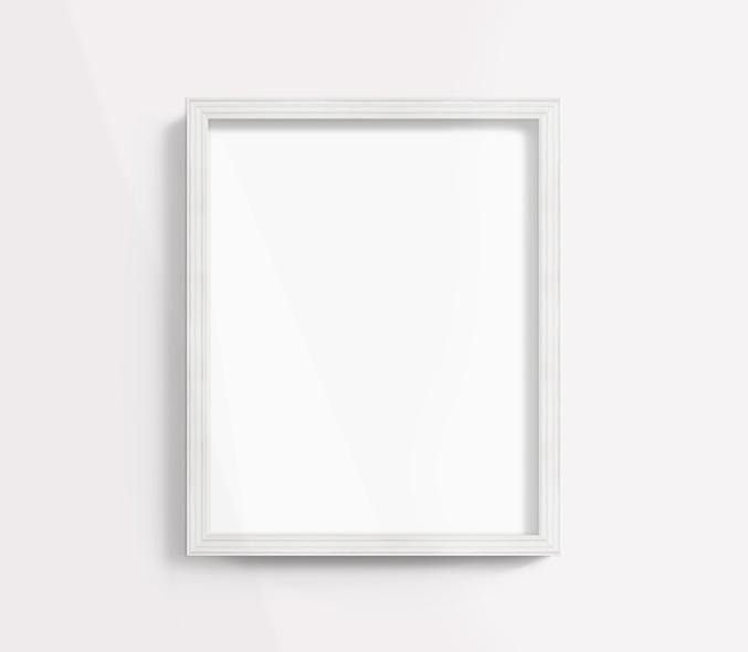 clássico branco