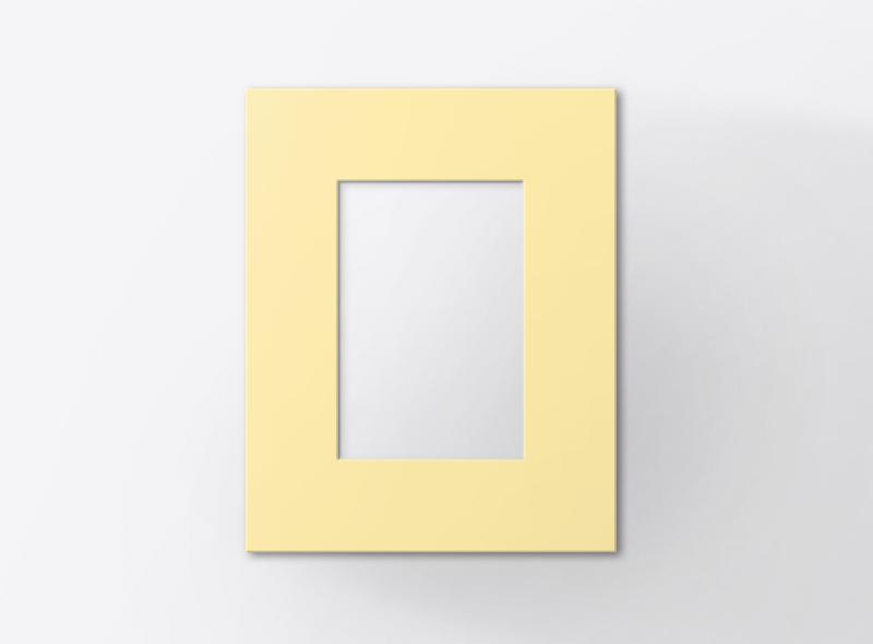 cartolina amarelo 1