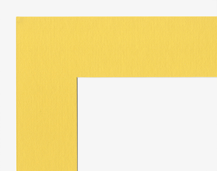 cartolina amarelo 2