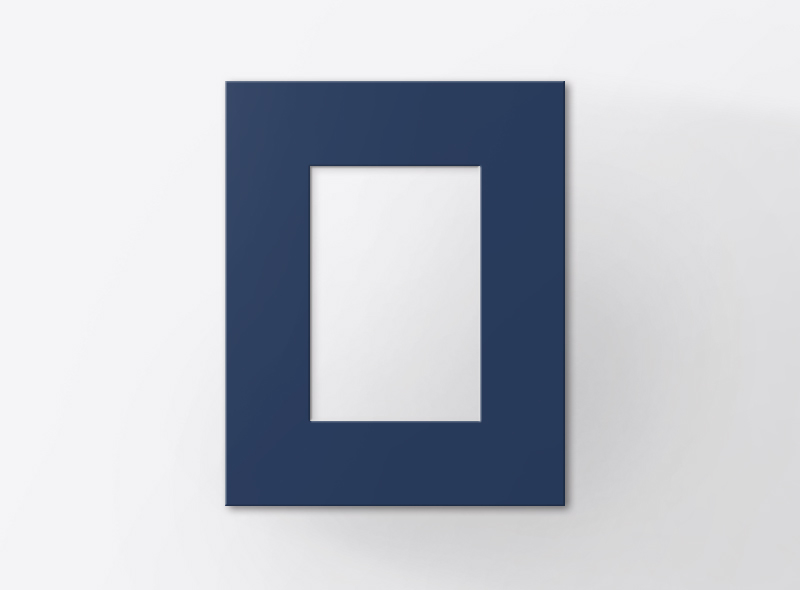 cartolina azul 1