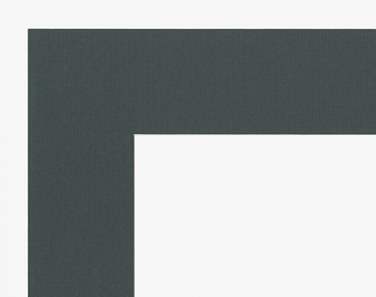 cartolina cinza 1