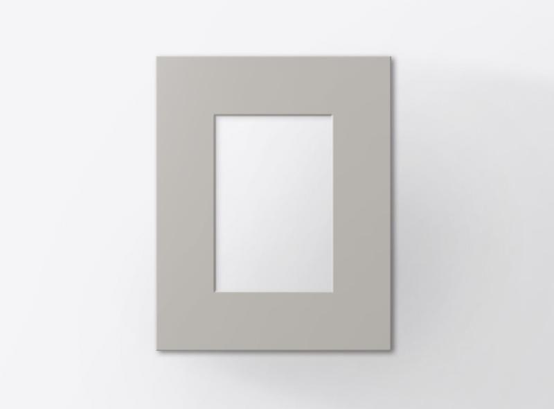cartolina prata