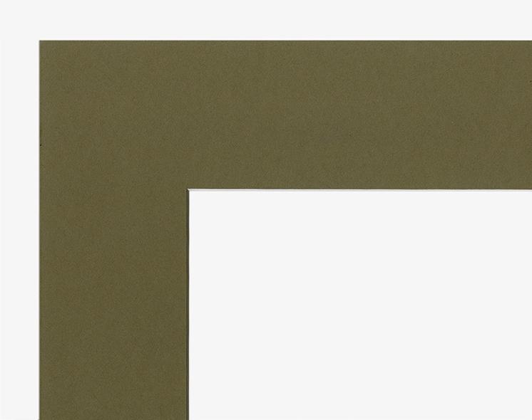 cartolina verde 1