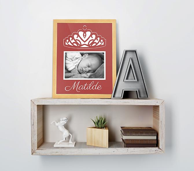 moldura + cartolina 01